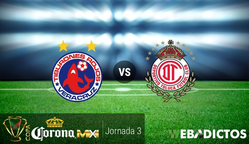 Image Result For Ver Toluca Vs Veracruz En Vivo